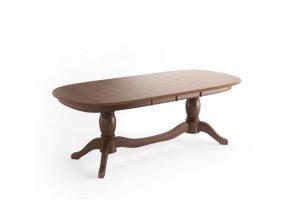 Большой стол Виктория - Мебельная фабрика «Рокос»