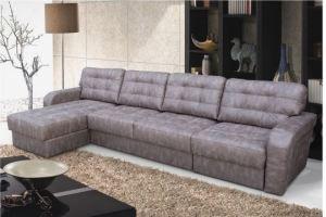 Большой угловой диван Виченца - Мебельная фабрика «Альянс»