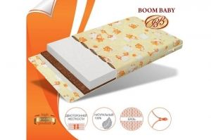 Boom Baby Гречка-Кокос - Мебельная фабрика «Бум Бэби»