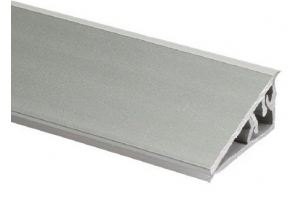 Бортик треугольный 35041902XM - Оптовый поставщик комплектующих «МакМарт»