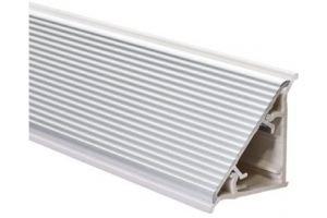 Бортик треугольный M353050S01AP - Оптовый поставщик комплектующих «МакМарт»
