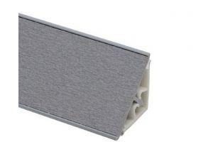 Бортик треугольный MBP.01.3000.087 - Оптовый поставщик комплектующих «Макмарт»