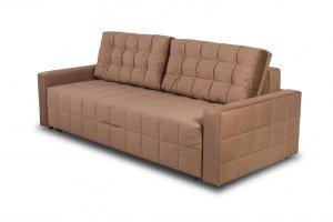 Диван удобный Бруклин-9 - Мебельная фабрика «Радуга»