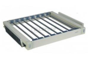 Брючница выкатная 115502 - Оптовый поставщик комплектующих «Сервер»
