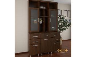 Буфет-1200  универсальный - Мебельная фабрика «Уют-М»