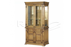 Буфет Verdi 1 - Мебельная фабрика «Rila»