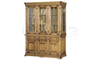Буфет Verdi 3 - Мебельная фабрика «Rila»