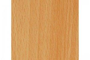 Бук 6133 - Оптовый поставщик комплектующих «АМИКА/АМА»