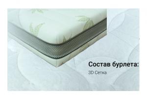 Бурлет матрасный 3 - Оптовый поставщик комплектующих «ТЕКСДАР»