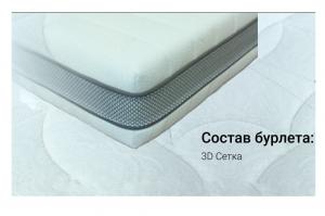 Бурлет матрасный 5 - Оптовый поставщик комплектующих «ТЕКСДАР»