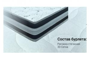 Бурлет матрасный 8 - Оптовый поставщик комплектующих «ТЕКСДАР»
