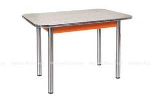 Стол обеденный Былина эконом - Мебельная фабрика «Мебель Поволжья»