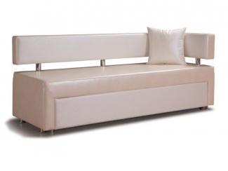 Кухонный уголок Флирт со спальным местом - Мебельная фабрика «Норд»