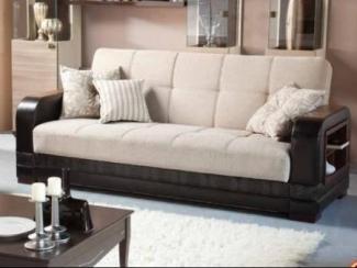 Диван прямой Илинда - Импортёр мебели «Bellona (Турция)»