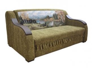 Диван-кровать Селена 3