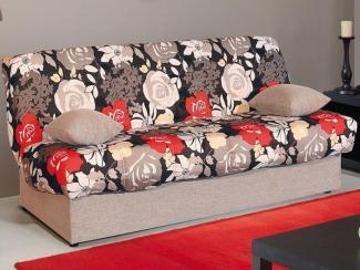 Диван прямой «Вега» - Мебельная фабрика «Элегия»