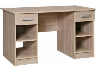 Стол Гудвин П032.502 - Мебельная фабрика «Пинскдрев»