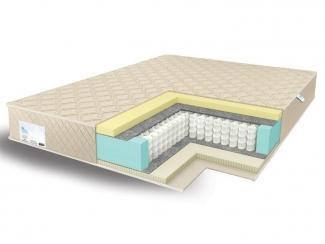Матрас Comfort Line Memory 4 - Latex 3 S1000 - Мебельная фабрика «Comfort Line»
