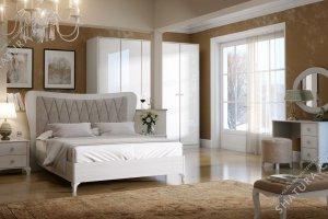 Спальня Opera - Мебельная фабрика «Шатура»