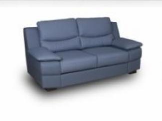 Мягкий диван Инфинити  - Мебельная фабрика «Поволжье Мебель»