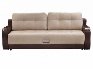 Двухместный диван-софа Меркурий  - Мебельная фабрика «Радуга»