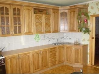 Кухня Дарина - Мебельная фабрика «Верба-Мебель»