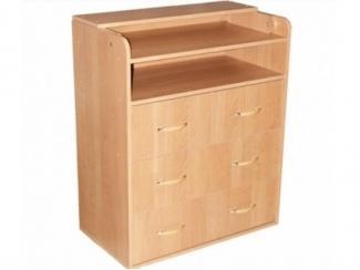 Комод - Мебельная фабрика «Эсси»