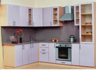 Кухонный гарнитур угловой Ева-11