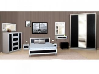 Спальный гарнитур Софья-2