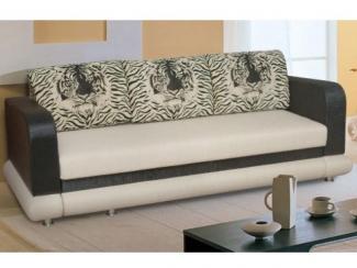 Диван прямой Зевс - Мебельная фабрика «Уютный Дом»