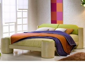 Кровать Тонга