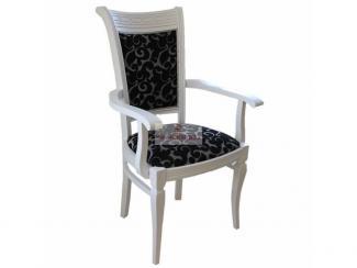 Стул-кресло Сенатор