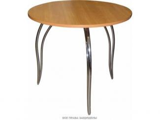Стол обеденный М 141 03