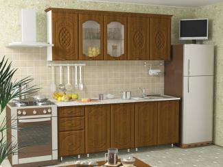 Кухня Галант-2