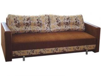 Диван прямой «Лора 3» - Мебельная фабрика «Трио мебель»
