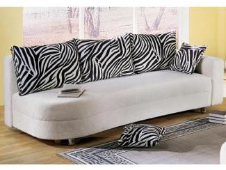 Диван прямой Майами - Мебельная фабрика «8 марта»