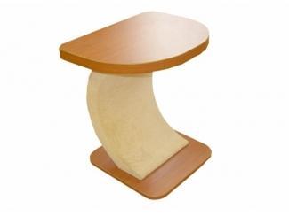 Палермо 1 стол - Мебельная фабрика «Анюта»