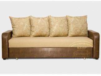 Классический диван еврокнижка Лола - Мебельная фабрика «Кедр-Кострома»