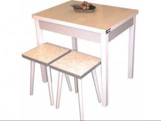 обеденный стол 1 - Мебельная фабрика «Киржачская мебельная фабрика»