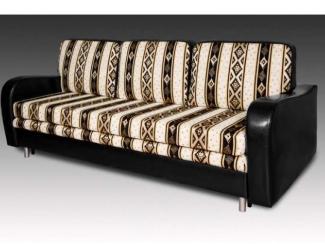 Диван прямой Жасмин - Мебельная фабрика «DONKO»