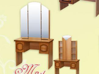 Трельяж «Тр-1» - Мебельная фабрика «Мебель Прогресс»