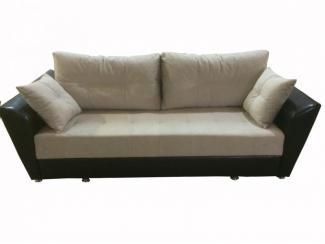 Простой диван  - Мебельная фабрика «Гарни», г. Волгоград