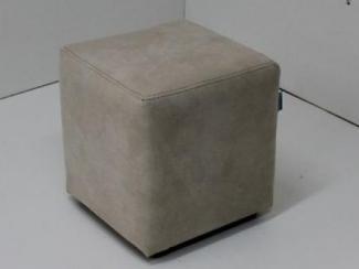 Пуф - Мебельная фабрика «Одиндиван»