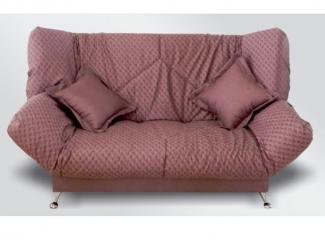 Диван Клик - кляк 2 - Мебельная фабрика «Новая мебель»