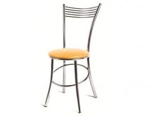 Стул Крокус R - Мебельная фабрика «12 стульев»
