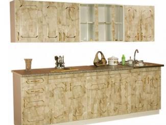 Кухня Валенсия  - Мебельная фабрика «Диана»