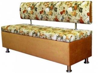 Кухонный диван Премьер 1