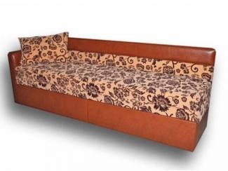 Кухонная скамья Инфанса - Мебельная фабрика «АртМебельКом»