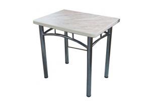 Стол ломберный раскладной Рубина - Мебельная фабрика «Мебель-Стиль»