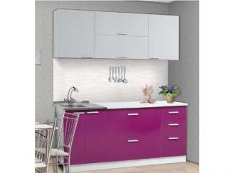 Кухня прямая Мечта 32